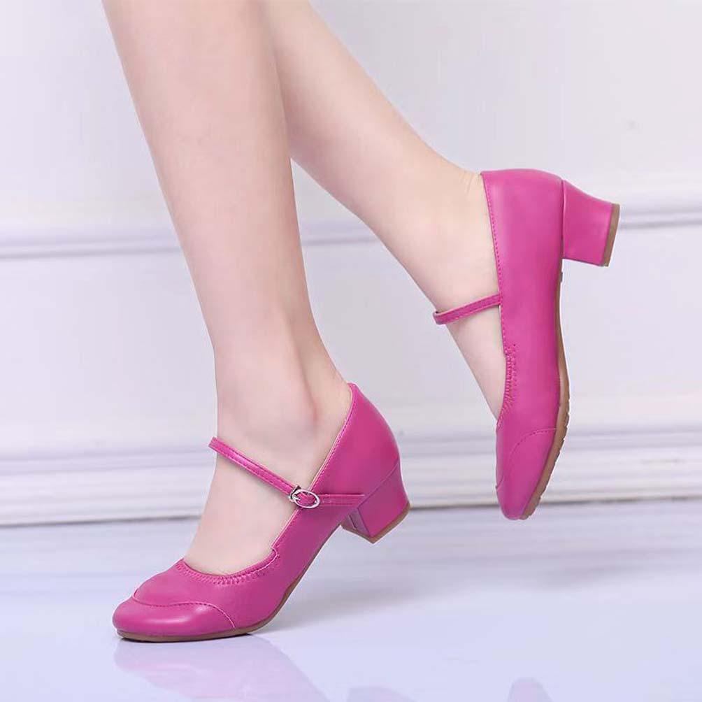 Mit Box Sneaker Freizeitschuhe Sneaker Fashion Sportschuhe der Qualitäts-Lederstiefel Pantoffel-Weinlese-Air für Frau 04P474