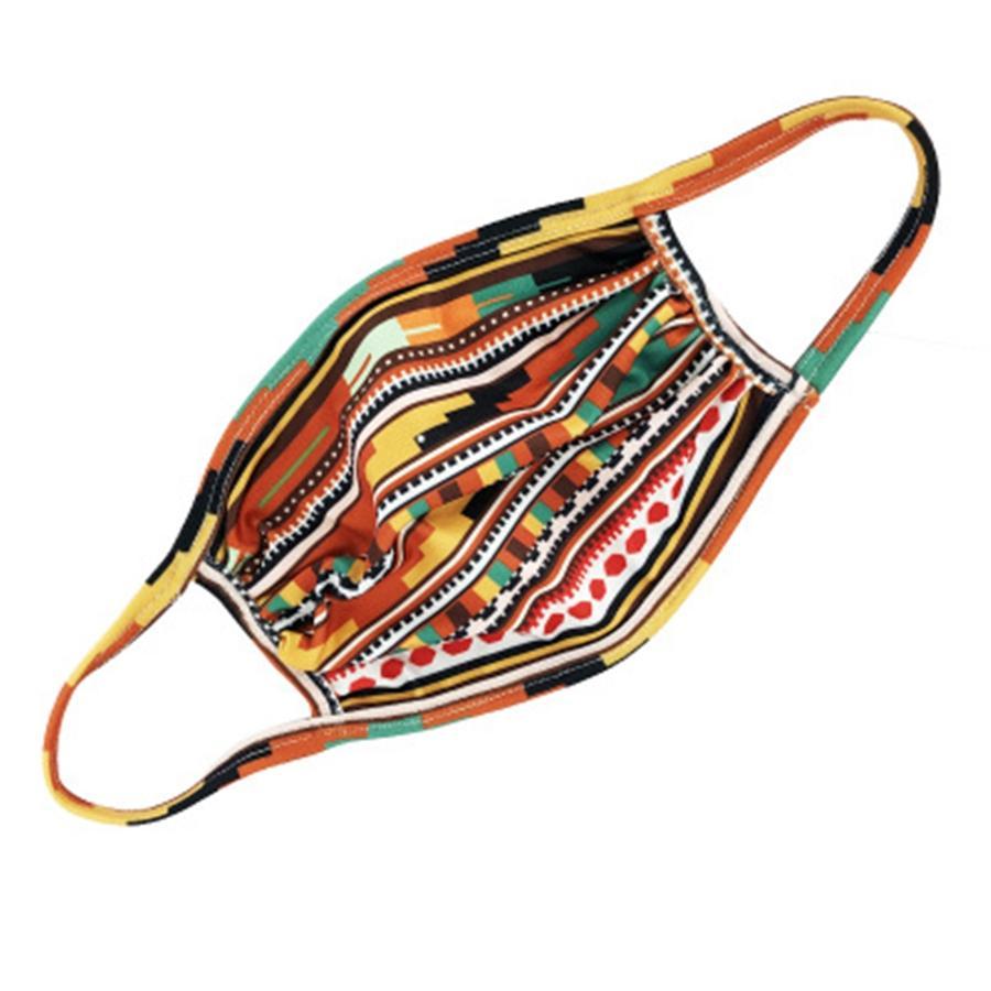 3 цвета Одноразовая маска Witout Breating клапан Использование ИБП FedEx Fast Sip Прибытие GB2626-2006 Fa Маска РМ2,5 Защитная маска # 597