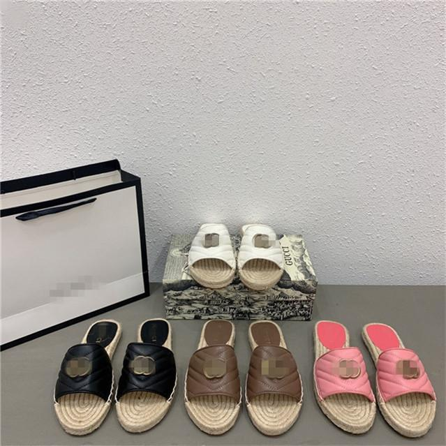 T301 Yeni yüksek kalite Yaz Plaj Kapalı Düz erkek kadın moda terlik sandalet flip flop rahat ayakkabılar yüksek topuklu erkek bayan ayakkabı