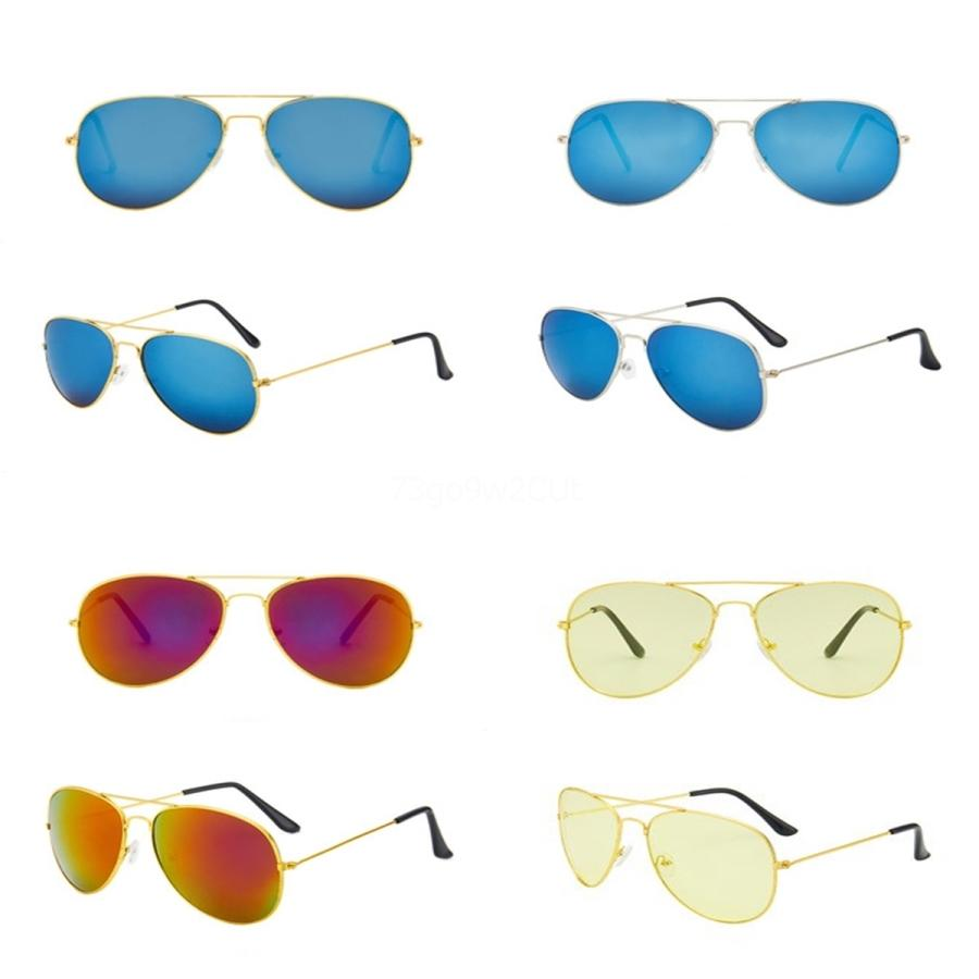 MOQ=50Pcs Man Most Fasion NEW Style Ken Lock Wind Sun Glasses Men Rand Style Sunglasses Sports Men Glasses Cycling Glasses Free Sip#336