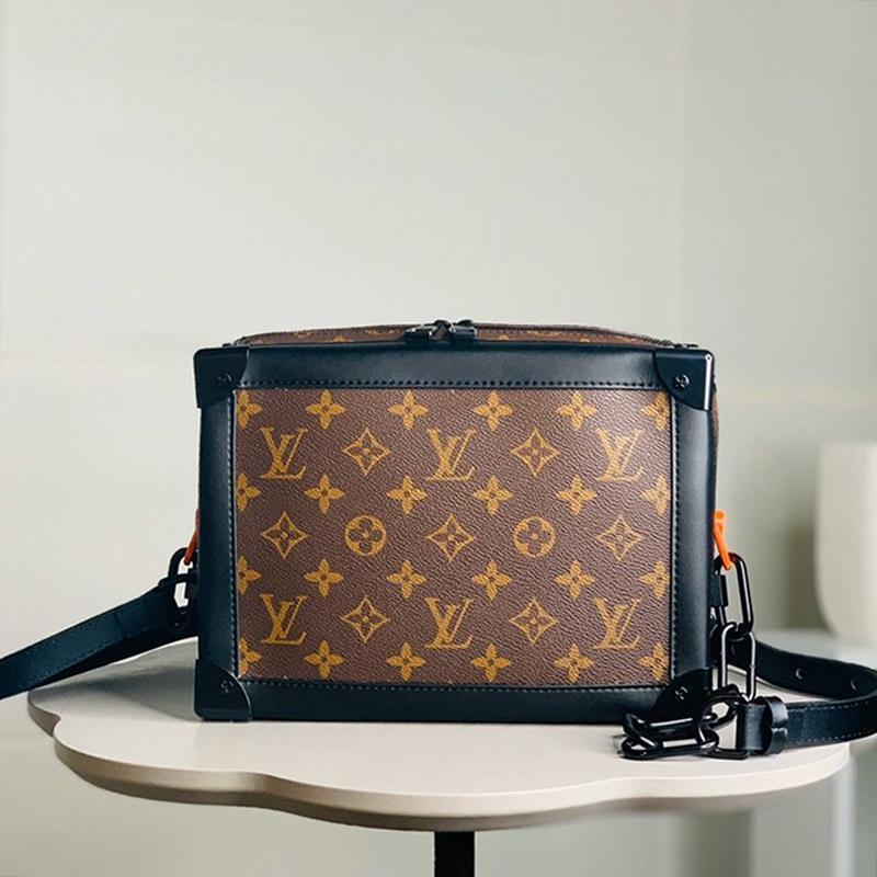 Classic Designer Women Shoulder Bags Lady Zipper Messenger Bags Drop Ship Trend Style Women Leather Shoulder Crossbody Bag Bolsa De Hombro