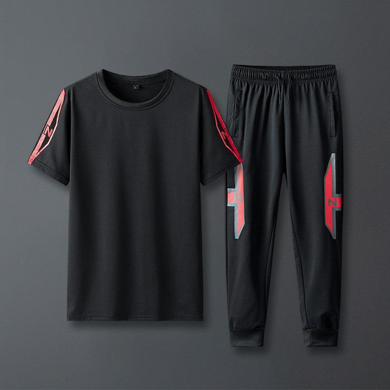 جرزاية رجل رياضية الصيف 2020 ملابس فاخرة kjkjuduf الصيف الرجال إذا ش شراء وداعا لملل وسأعطي ش كبير خصم أفضل qualiuty ش