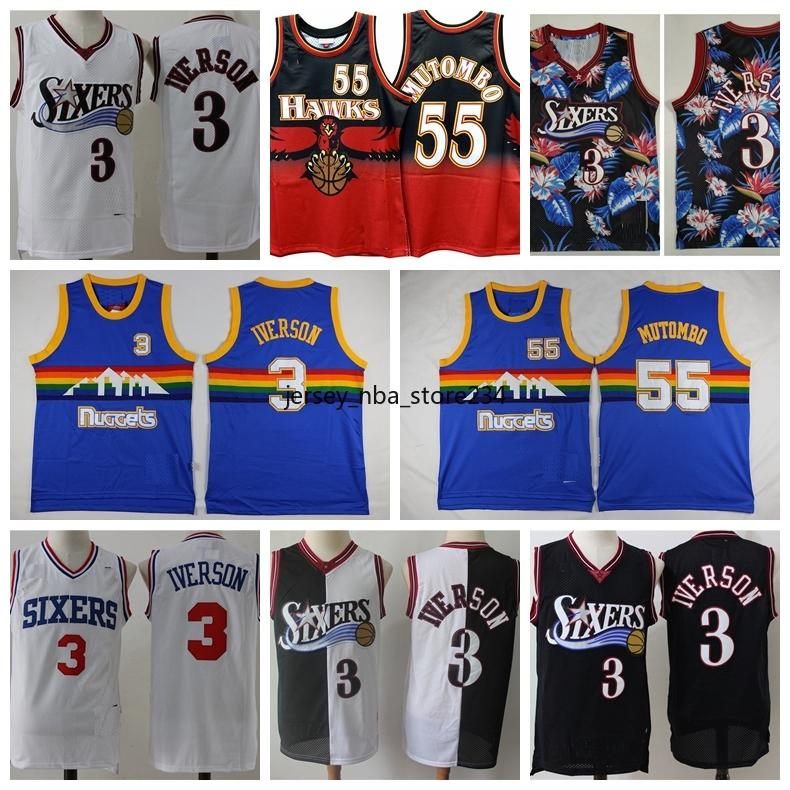 New Vintage-Men # 3 Alle
