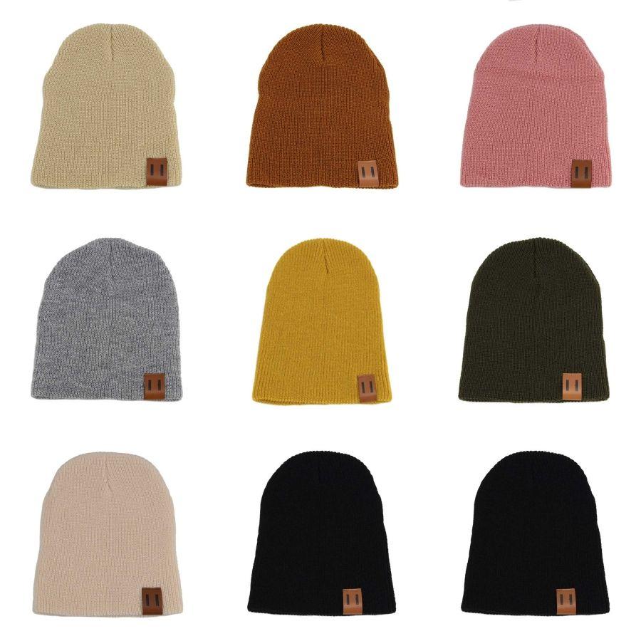 Saf Pamuk balıkçı Şapka Caps Şapka, Atkı Eldiven Şapka Küçük Boyutları Kadınlar Geniş Brim Plaj Panama Şapka Erkekler Artı boyutu Kepçe Şapkalar 5456C # 584