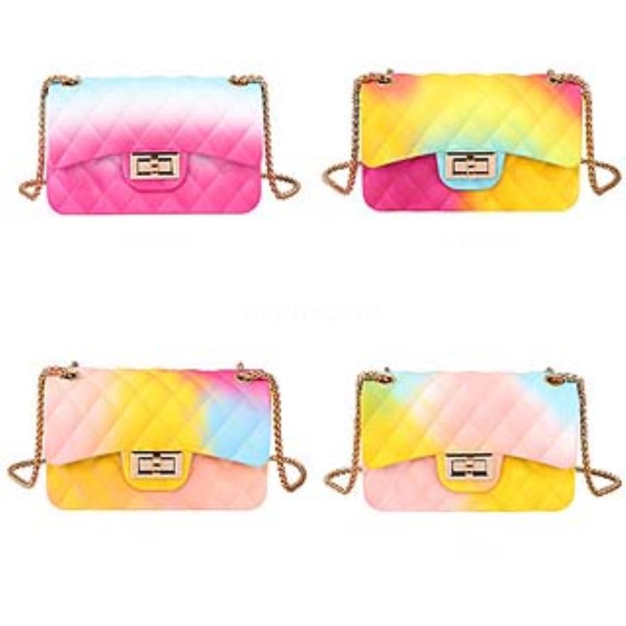 Rosa Sugao Diseñador Crossbody bolso del pecho Bolsa Fanny Packand monederos de las mujeres de hombro del diseñador Cruz PU bolsos de cuero de 2020 nuevo # 608