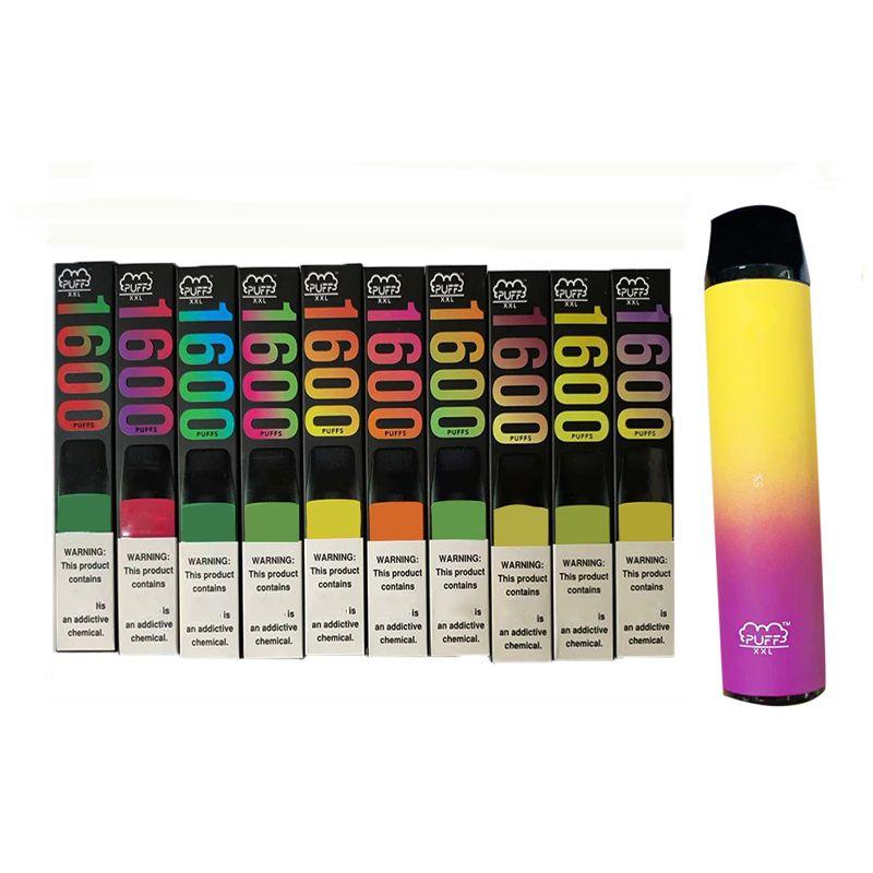 Одноразовые электронные сигареты puff 1600 описание купить сигареты в пятерочке с доставкой