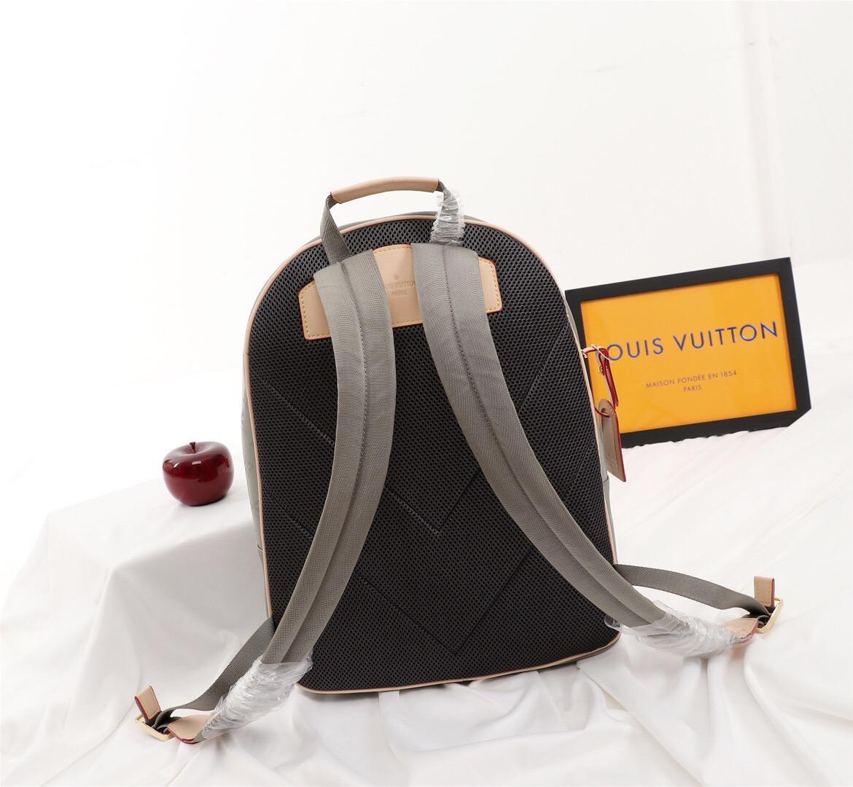 Highae Qualityaaaq 2020 luxo Desig sacos bolsa de lona bolsa loja de saco das mulheres Pursehandbags Ladies bagMS \ M43882