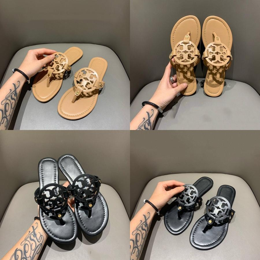 Summer Women Flat Slippers Clear Jelly Slides Transparent Strap Female Open Toe Causal Flip Flops Ladies Beach Womens Shoes#180