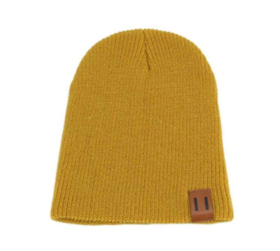 Solid Wide Knitting Woolen Headband Winter Warm Ear Crochet Turban Hair Accessories For Women Girl Hair Band Headwraps ST682#858