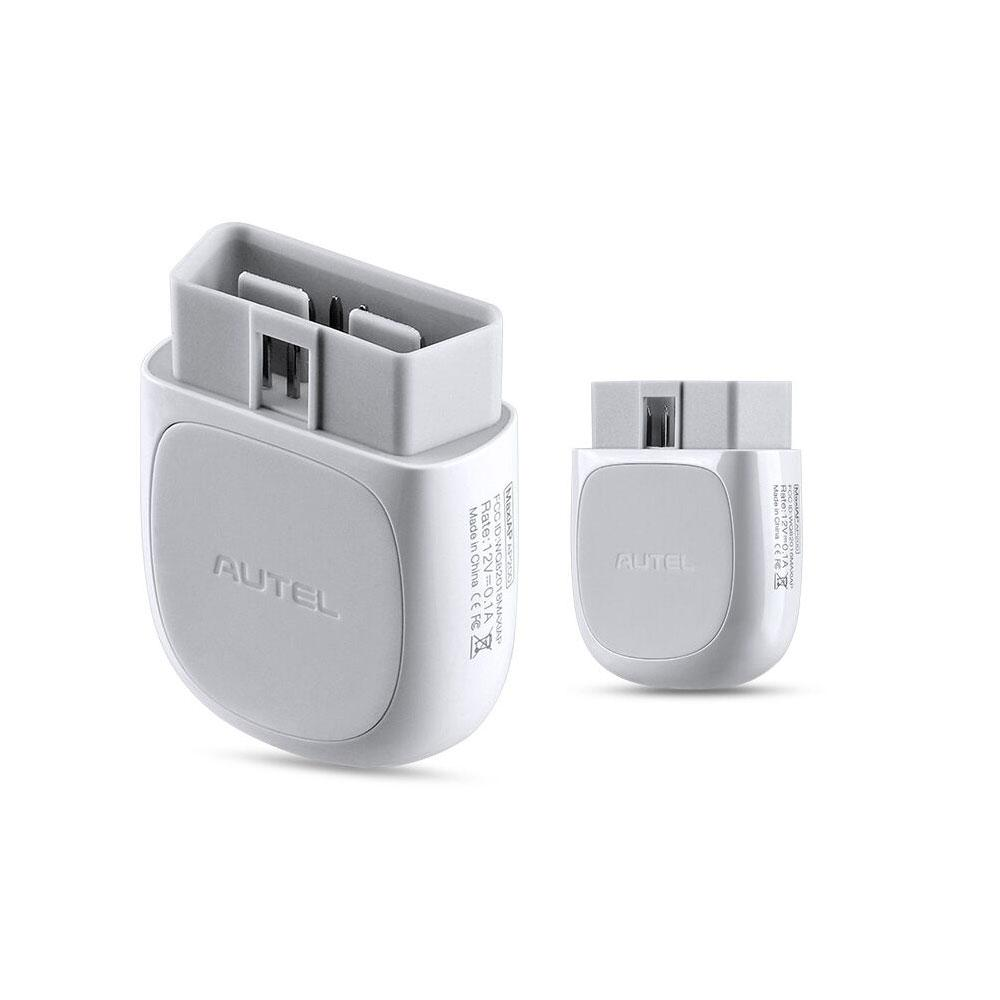 Herramienta de diagnóstico de Autel Código AP200 Bluetooth OBD2 Lector de todo el sistema EPB AutoVIN BMS SAS TPMS DPF IMMO PK MAXICOM MK808