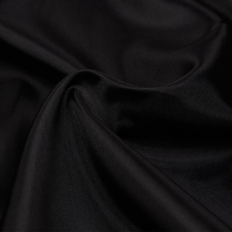 Rz0Vn платье Bodycon оболочки черной работа One-Step профессионального сплит тонких группы New Work брюки плотно юбки один шаг лето Комбинезонов юбка