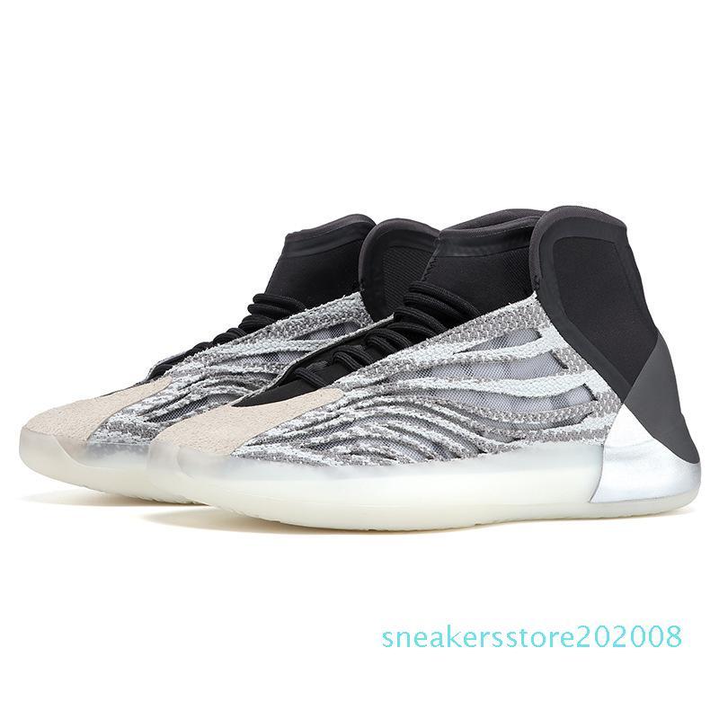 Homens tênis de basquete ao ar livre Ar Sneakers Masculino Basket Ténis Sports Botas flexível de alta qualidade confortável alta Gang homens Shoes s08