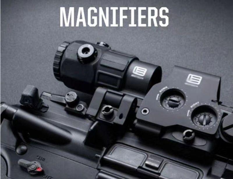 2020 جديد التكتيكية G43 3x +558 كومبو المكبر نطاق البصر مع التبديل إلى الجانب sts qd جبل صالح ل 20 ملليمتر السكك الحديدية بندقية بندقية