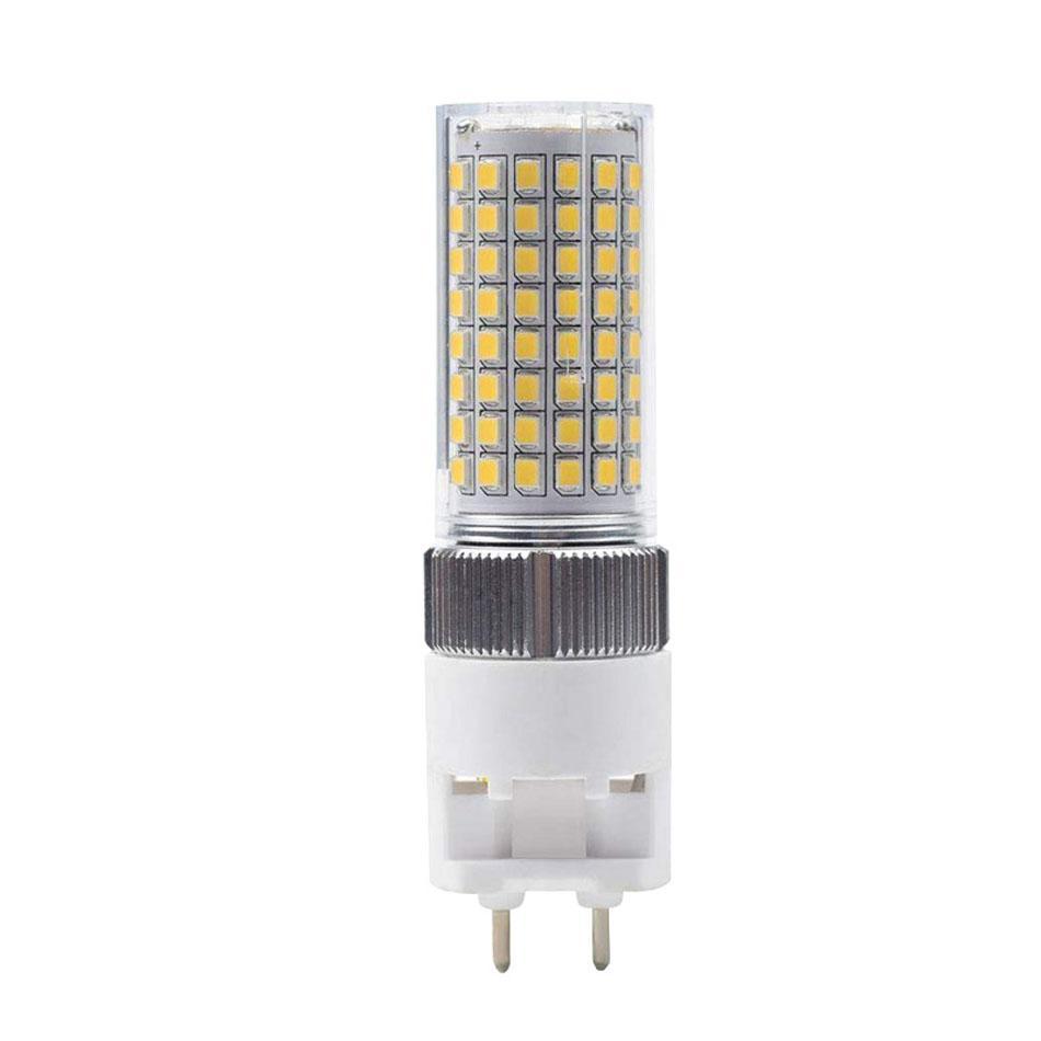 G12 LED Energy Saving Light Lamp Bulb 12W 16W 20W AC85-265V Spotlight Daylight Warm White High Brightness Indoor Commercial