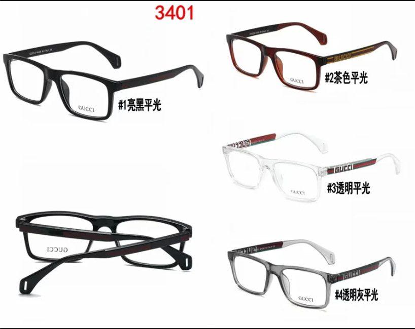 2020 Конструкторы Sunglasses Luxury Sunglasses Стильная мода высокого качества поляризованные для женщин людей стекла UV400 Free shipping0123