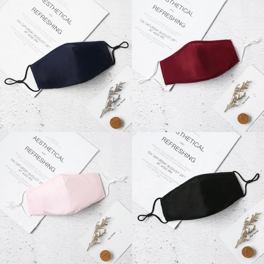 I Cant BreatheWinter Schal Kaschmir-Schal-Frauen-Druck-Blumen-Schal Neue Designer Wolle Tücher Schals der Frauen Face Shield Luxus Cashm # 851