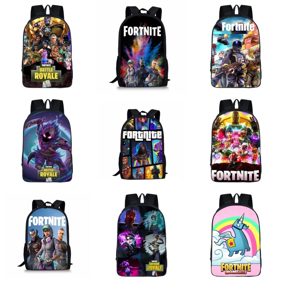 Factory Sales Childrens Animal Schoolbags Lovely Cartoon Backpacks Kids Handbag For Kindergarten Boys And Girls Bags#420