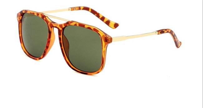 0321 yeni arı güneş gözlüğü - güneş gözlüğü uv engelleme güneş gözlüğü ile gitmek