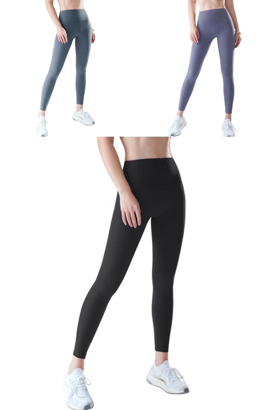 New Arrivals Womens Printed Beauty Yoga Gym Leggings Pants For Woman Super Elastic Sexy Slim Sprots Fitness Leggins Bodycon Pencil Trouse#725