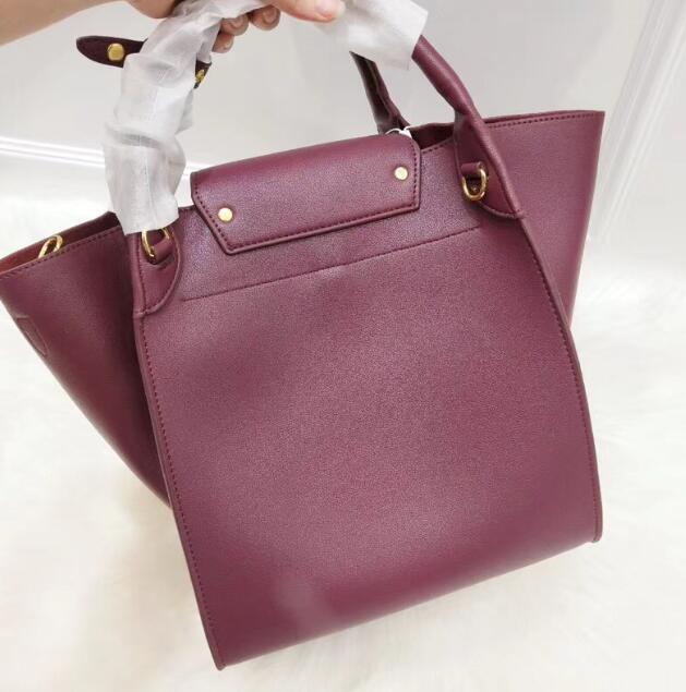 Clássico sacos de alta qualidade saco mulheres bolsa das mulheres a tiracolo Grande quadrado cluth Mensageiro de compras Bolsa Crossbody Tote