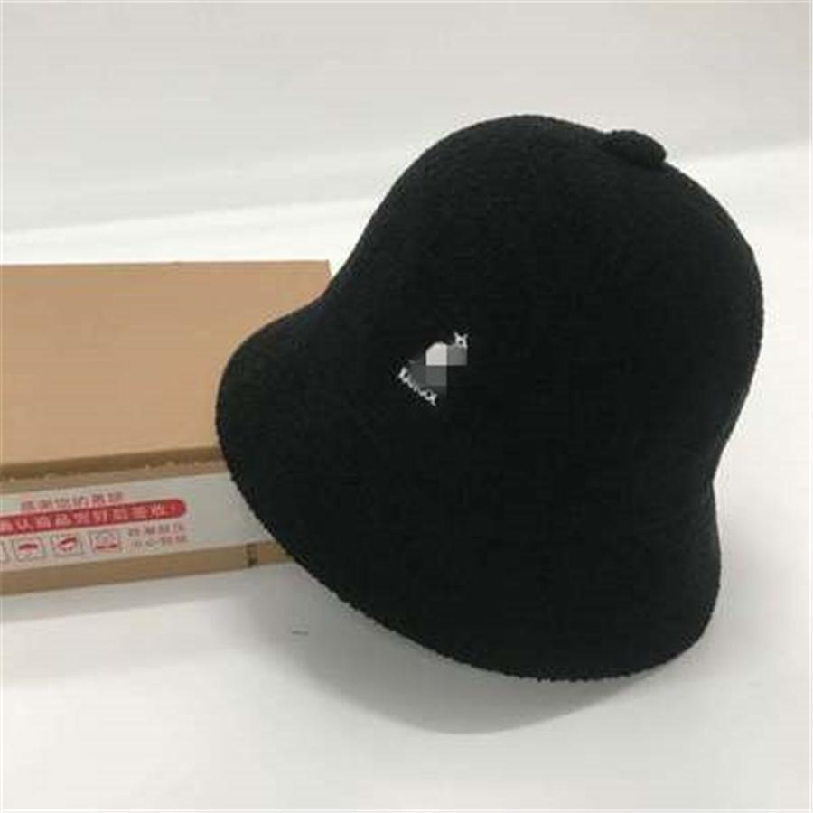 Fasion Snapback Бейсбол ВС Caps Классический мужской Wased Vintage Спорт Бал Caps Открытый регулируемый Твердая ВС На LJJT654 # 891
