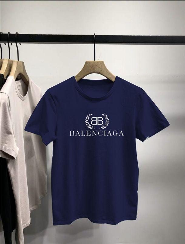 Alta qualità Stati Uniti d'America Rosso Bianco Nero Mens Robin Veri Jeans Crew T-shirt con Ali Real American Jeans Mtorcycle Club Slim manica corta Fit tee