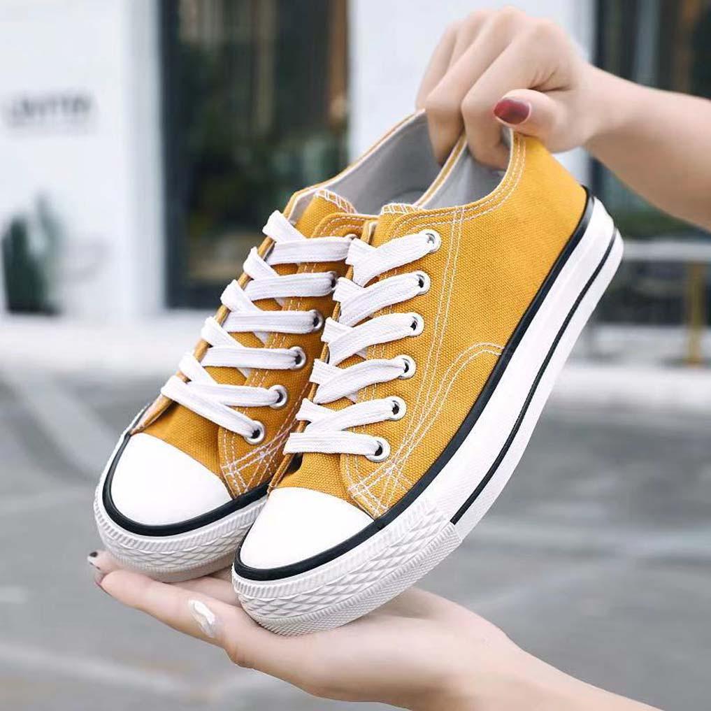 Mulheres Sneaker calçados casuais de alta qualidade Trainers Moda calçados esportivos formadores sapatos da UE: 35-41 Com fina Box frete grátis P0789