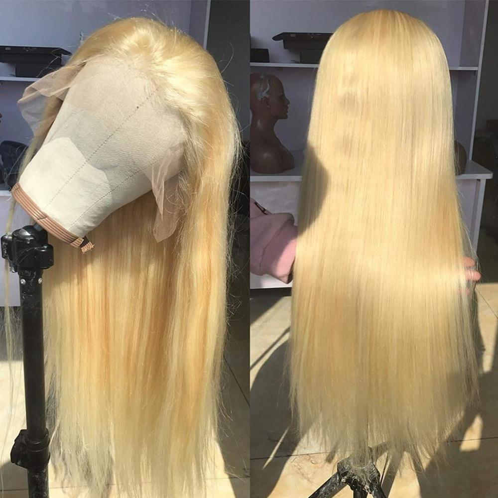 Кружева передние парики PrePlucked 13x6 бразильский Remy человеческих волос Кружева Фронтальная парики с ребенком волос для черных женщин