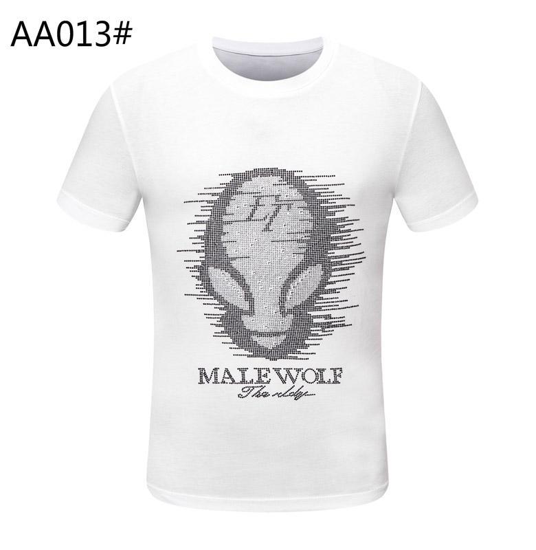 рождественские мужская майка 3D печать JOGGER футболок случайный черно-белый Laure Ralp короткий рукав Tshirt SHCPTX14