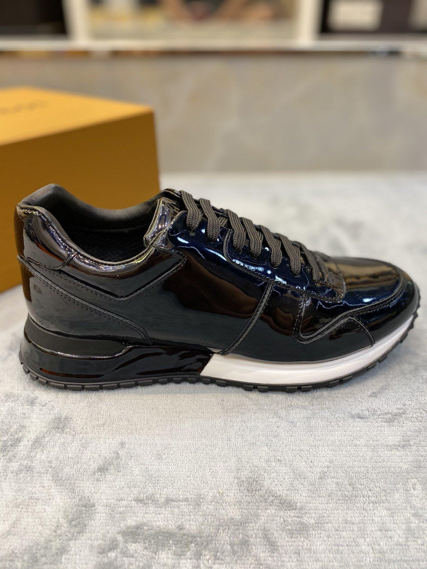 Новый цвет Camo Suede шипованных Камуфляж Rock тапки обувь для мужчин Stud Casual Luxury дизайнер обуви кроссовки Chaussures