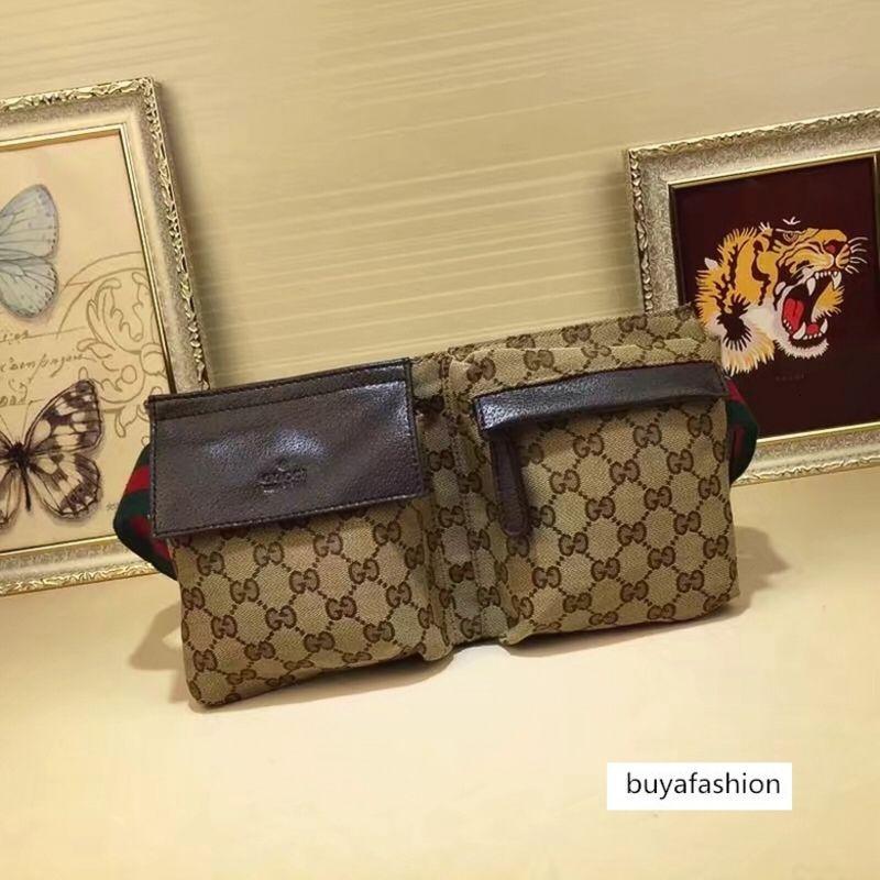 La bolsa de mensajero, bolso de las mujeres de los hombres, de moda y clásicos, varios colores, entrega libre; Jiang H143 28566 Tamaño: 29..16.5..2.5cm