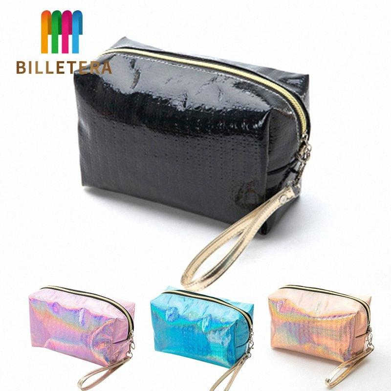 Laser Flare Travel Storage Bag Portable Digital USB Bags Gadget Charger Wires Zipper Pouch Case Accessories Supplies 9cko#