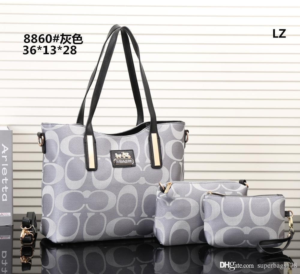 BBB LZ 1912 Best Price High Quality Women Ladies Single