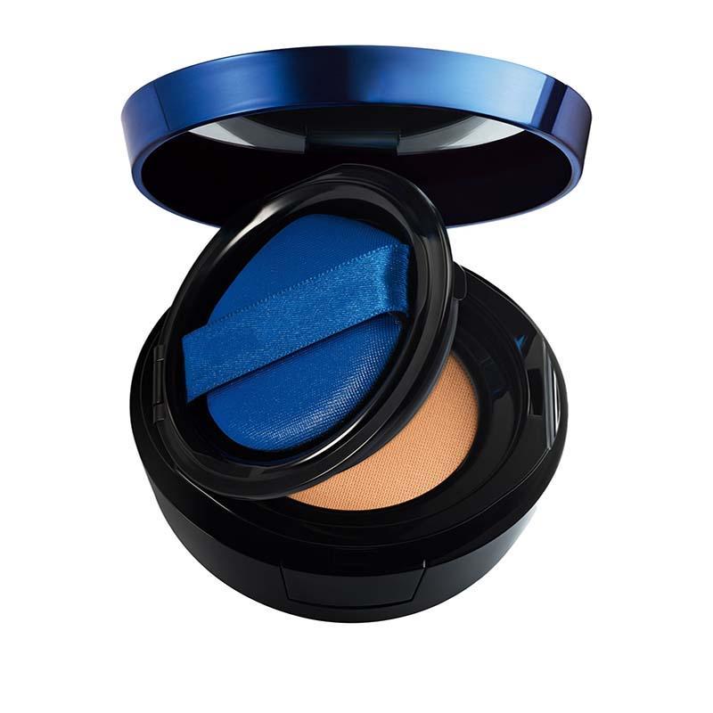 Brand Face Makeup Liquid Матовый Nude BB Кремы Совершенная Влажный To Go Essence-In-Foundation Подушка B2 B3