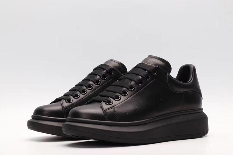 sapatos de couro branco casuais 2019 Designer de luxo para mulheres menina homens ouro negro vermelho da forma confortável tênis planas yd19030803