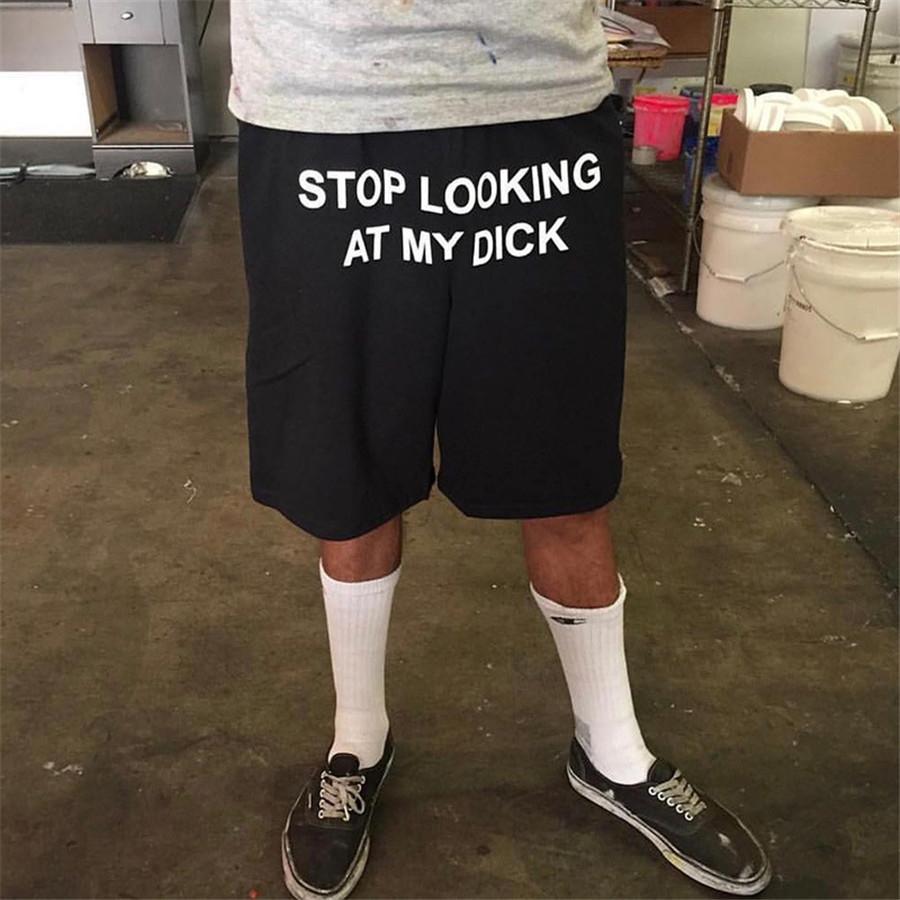 Adisputent Sobre Mulheres Calças Calças 2020 Verão New Tie-Dye moda casual Esportes Cuecas Mulheres Tie Dye elástico na cintura # 776