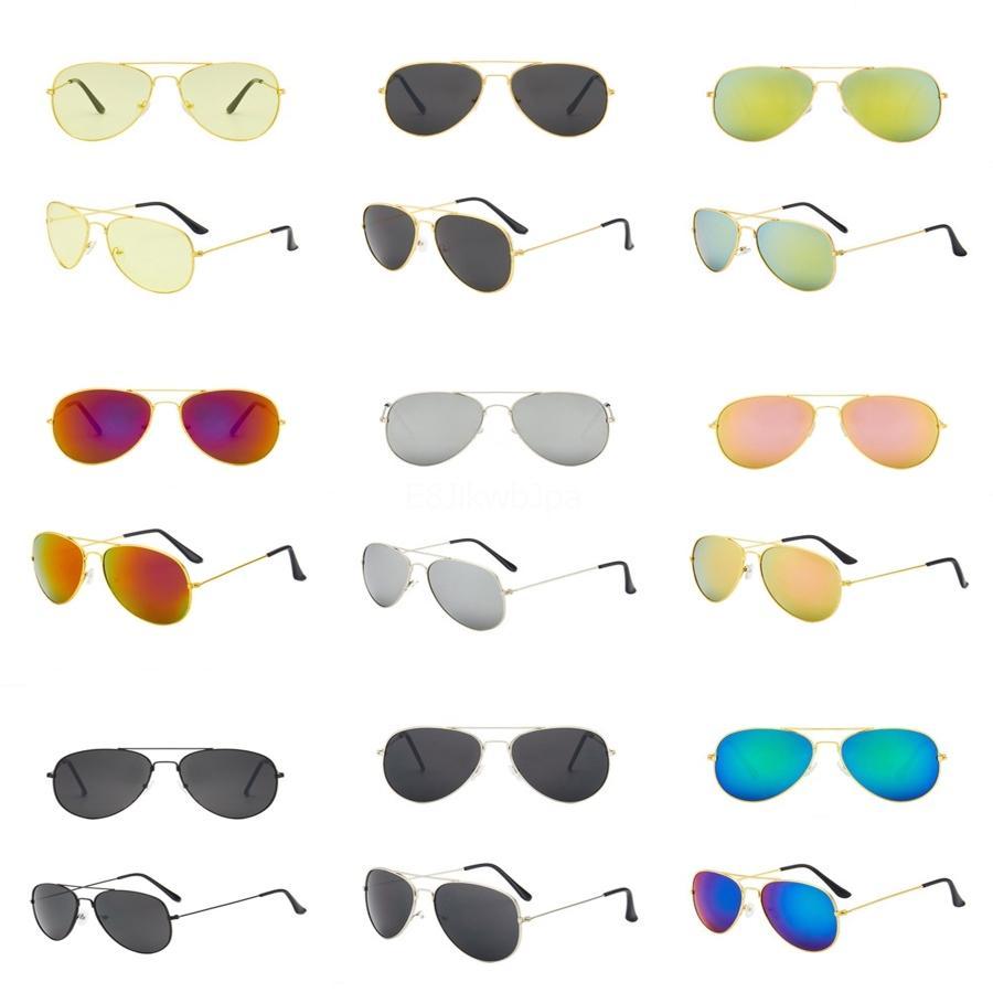 MOQ=50Pcs Man Most Fasion NEW Style Ken Lock Wind Sun Glasses Men Rand Eac Sunglasses Sports Men Glasses Cycling Glasses 21Colors#127
