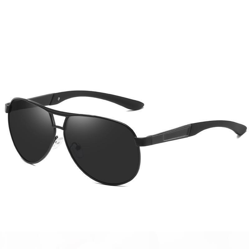 2020 marca designer de novos homens clássicos óculos de sol das mulheres da forma de condução óculos de sol UV400 ouro Frame de alta qualidade Marca Sport Sunglasses