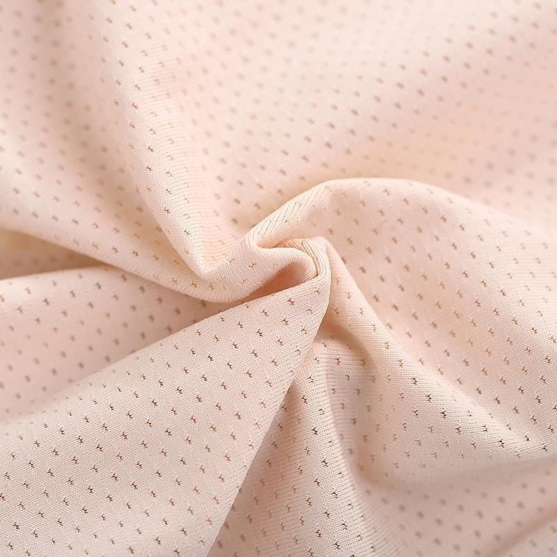 p9qP9 une pièce de soie respirant Ice sous-vêtements soutien-gorge sous-vêtements Gilet wrap sport soutien-gorge gilet de yoga poitrine est en forme de I-femmes séchage rapide