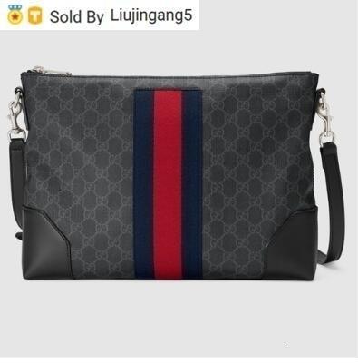 Liujingang5 474.139 Tasche Totes Handtaschen Schultertaschen Rucksäcke Wallets Purse