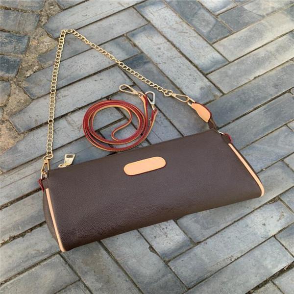 sac à main AA Mode Sacs femmes sacs à main de haute qualité Voyage Sacs à main en cuir sac à main d'épaule fourre-tout Femme Sacs à main 728