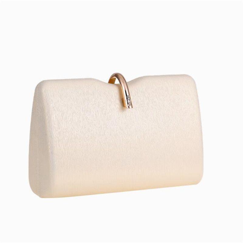 ABER 2020 Frauen, die Diamant Abendhandtaschen Hochzeitsmahl Geldbeutel mit Kette Schulterquerleichensäcke Tropfenverschiffen MN1565