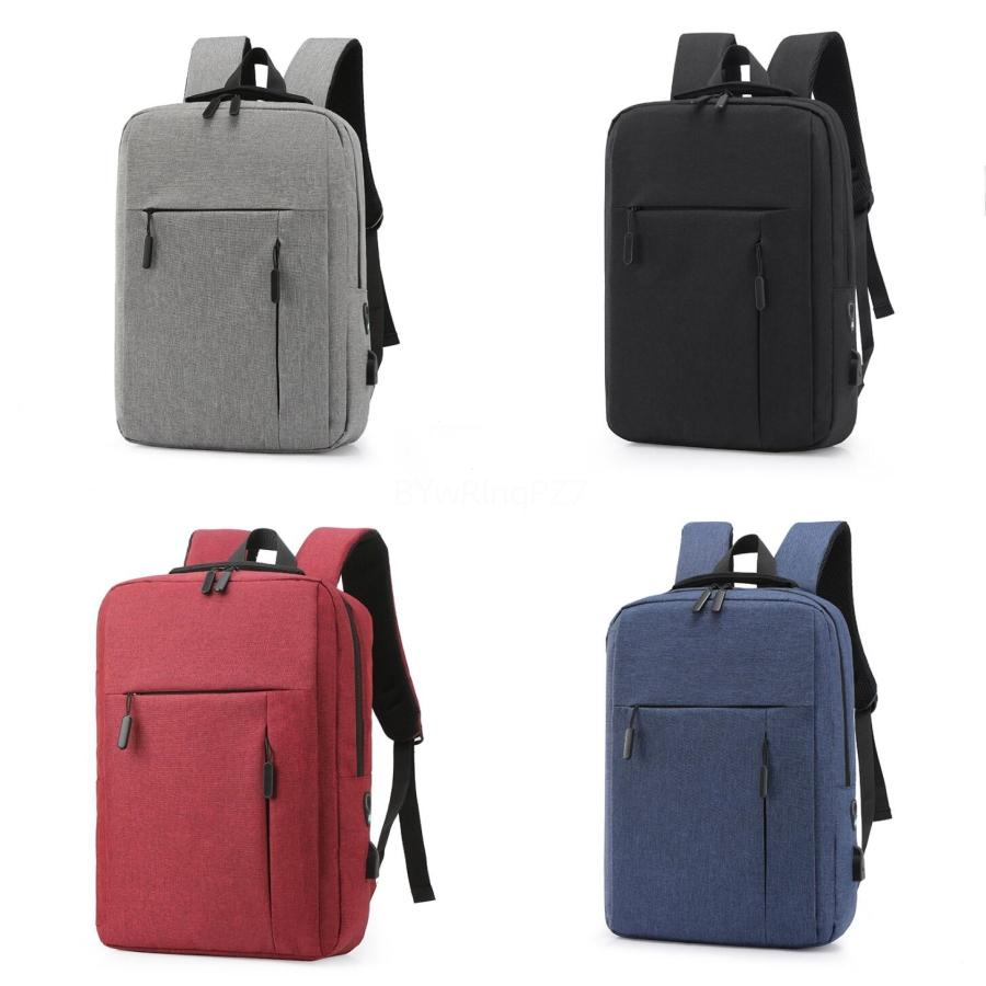 Neueste Eimer Handtasche ochwertige Geometric Andbags Plaid Ketten-Schulter-Umhängetaschen Laser-Diamant-Bag # 819