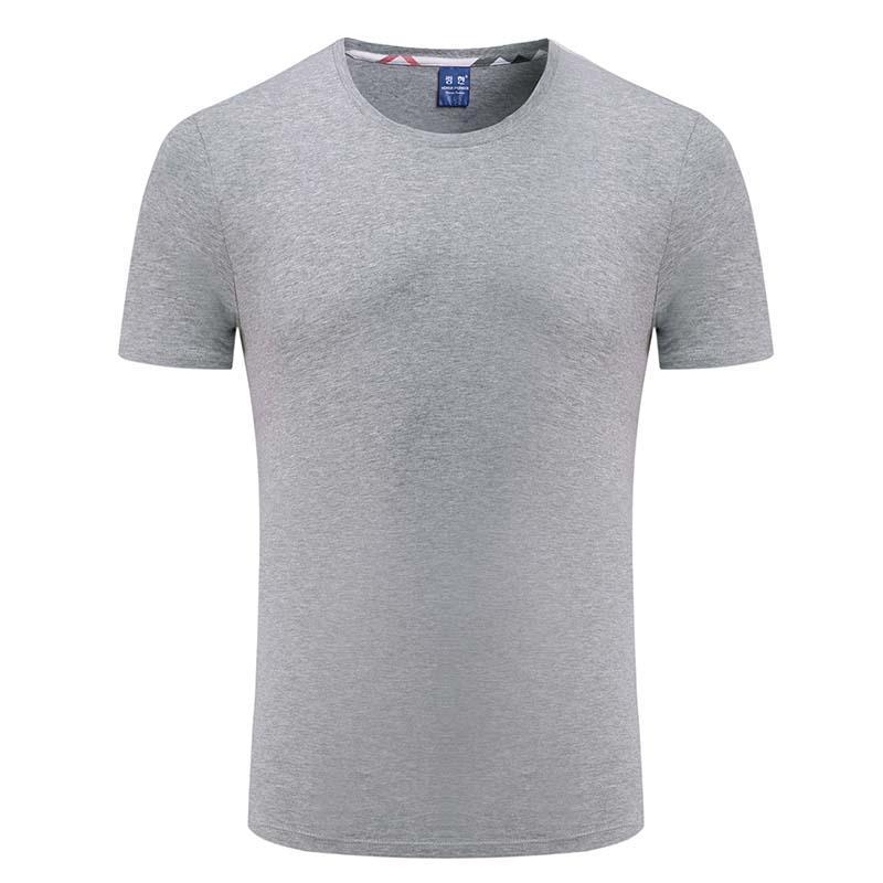 Customize Mens Running T-shirt Sport Shirts Short Sleeve women yoga Shirts Short Sleeve Basketball GYM Running T Shirt Badminton