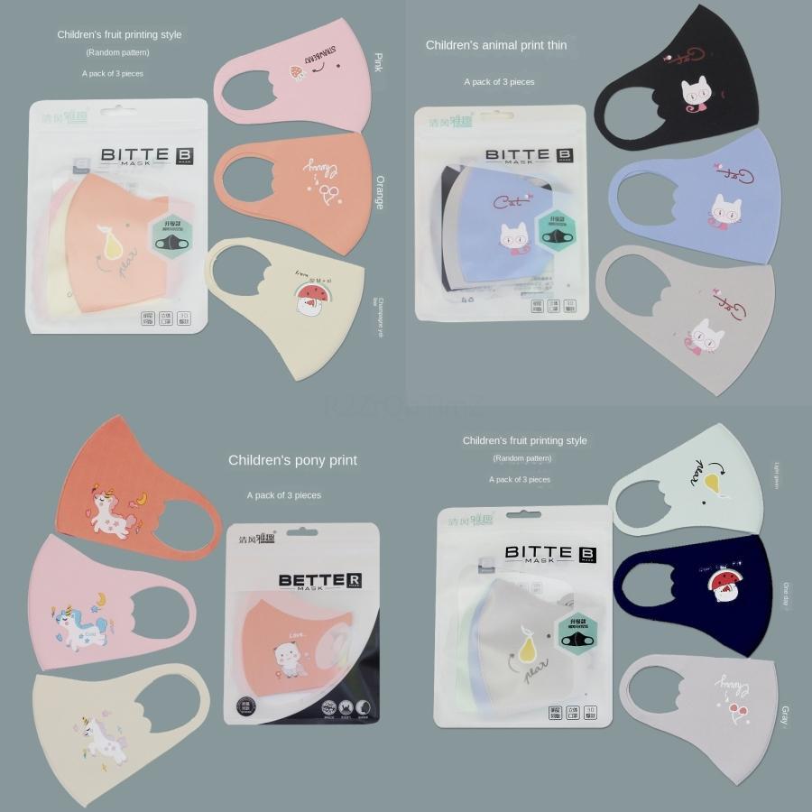 Yüz Maskesi Yıkanabilir Amerikan Seçim Baskı Toz koruyucu Maskeler Açık Bisiklet Boyun Magic Eşarp Bandana Tasarımcı Bisiklet # 882 # 943 Maske