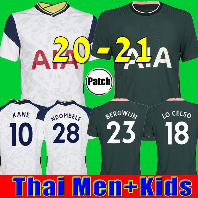 أعلى جودة تايلند 19 camisetas جيرسي 20 لكرة القدم فوتبول 2020 2022 RECI