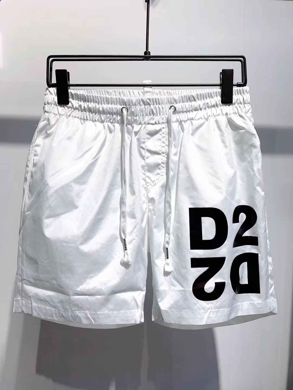 carta 2020designer cortos circuitos impresos de surf playa bañador del verano pone en cortocircuito los pantalones cortos de los hombres altos natación de los hombres de calidad