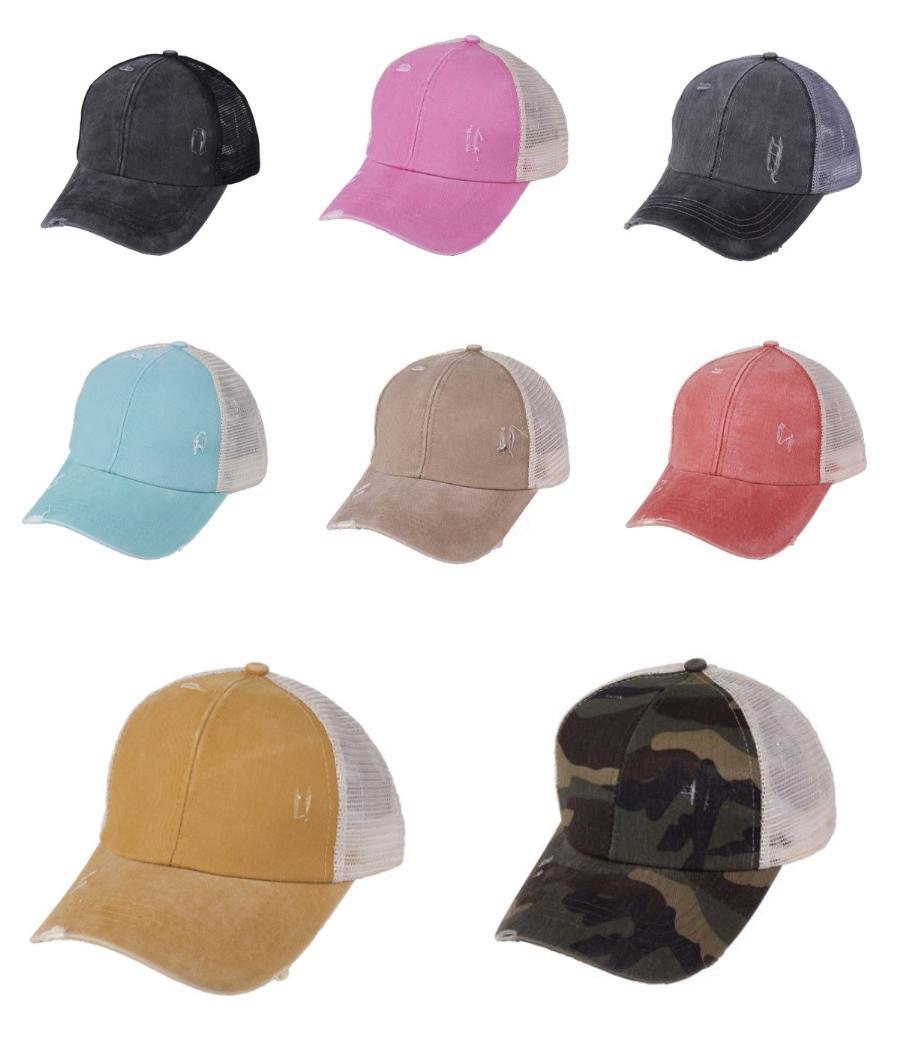 Cayler Sons Hawaii Lettera fiore alberi Baseball Caps Casquette Bone Gorras cappelli per gli uomini delle donne Snapback Hats # 593