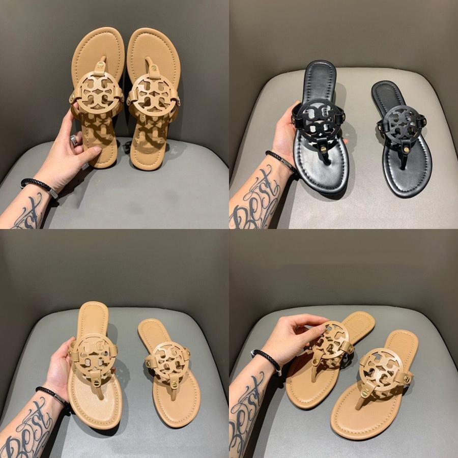 2020 Kadınlar Yaz İçeriden Dış Ayakkabı EVA Moda Kadınlar Kristal Üst Şeffaf Terlik Plaj Düz Kadın Slaytlar # 324