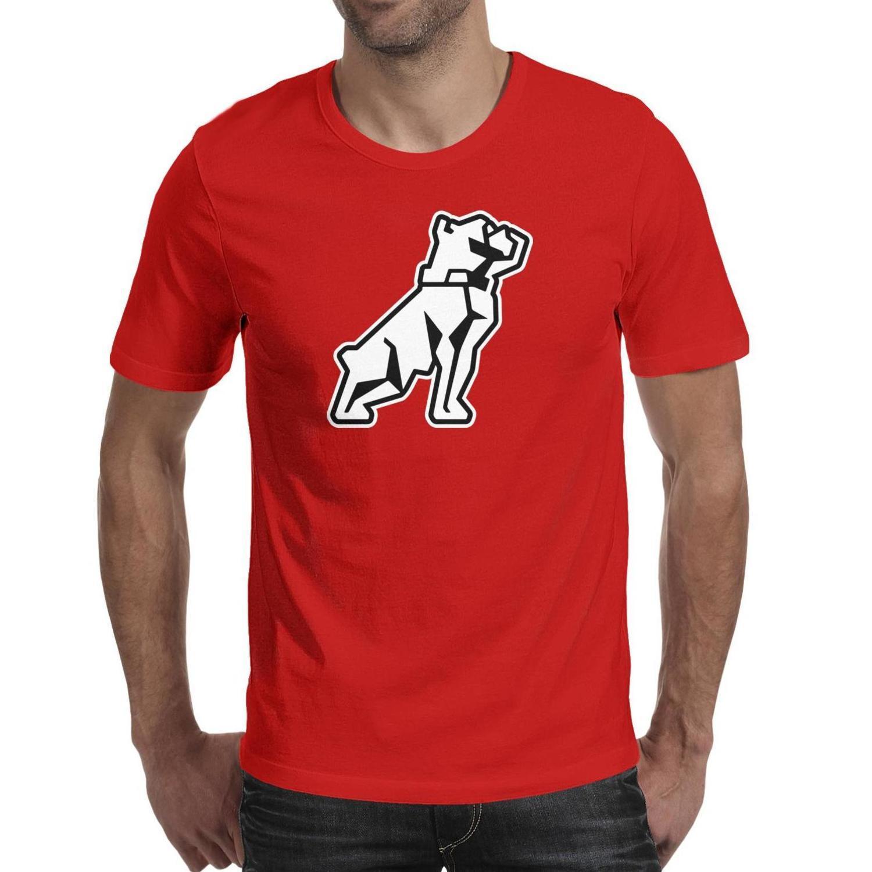 preta em torno do pescoço t slogan da camisa do vintage camisas flash ouro Gay arco íris do orgulho dos homens da forma Mack Trucks cão americano Camuflagem carro